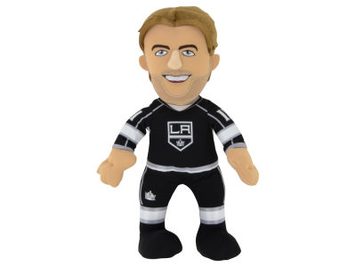 Los Angeles Kings Anze Kopitar 10inch Player Plush Doll