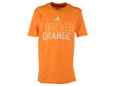Houston Dynamo MLS Youth Jersey Hook T-Shirt