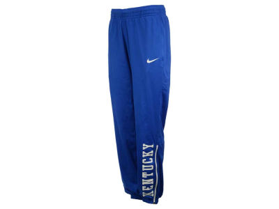 Kentucky Wildcats Nike NCAA Men's Empower Pants