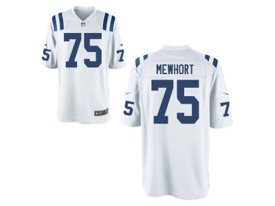 Nike Jack Mewhort NFL Youth Game Jersey