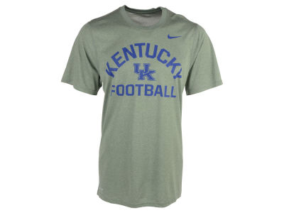 Kentucky Wildcats Nike NCAA Men's Legend Lift T-Shirt