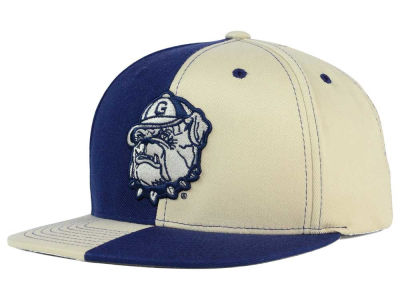 Georgetown Hoyas G-III Sports NCAA The Ultimate Hat