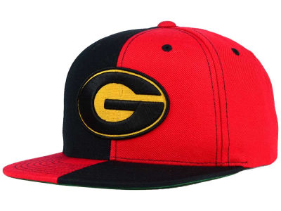 Grambling Tigers NCAA The Ultimate Hat