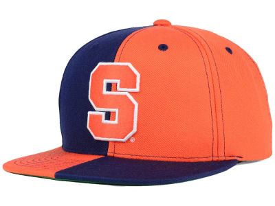 Syracuse Orange NCAA The Ultimate Hat