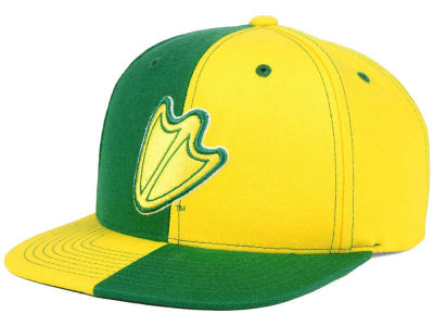 Oregon Ducks GIII NCAA The Ultimate Hat