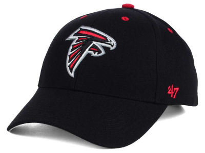Atlanta Falcons '47 NFL Audible '47 MVP Cap