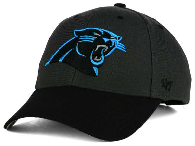 Carolina Panthers '47 NFL Audible '47 MVP Cap