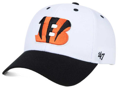 Cincinnati Bengals '47 NFL Audible '47 MVP Cap