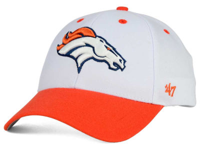 Denver Broncos '47 NFL Audible '47 MVP Cap