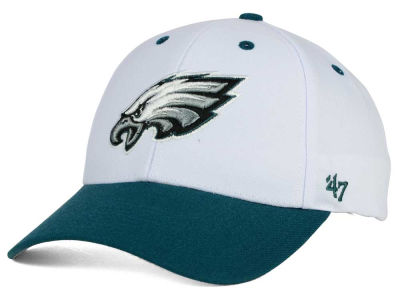 Philadelphia Eagles '47 NFL Audible '47 MVP Cap