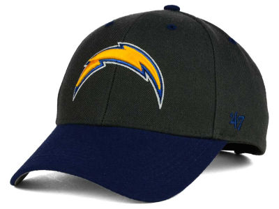 San Diego Chargers '47 NFL Audible '47 MVP Cap