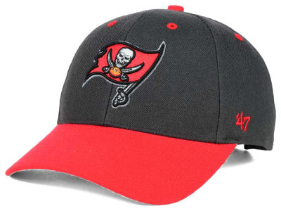 Tampa Bay Buccaneers '47 NFL Audible '47 MVP Cap
