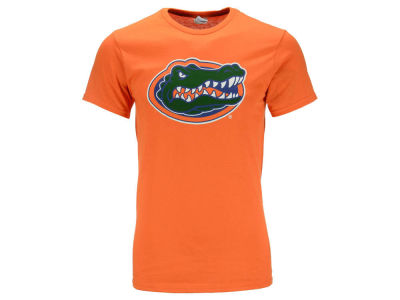 Florida Gators NCAA 2 for $25  NCAA Men's Big Logo T-Shirt