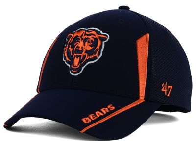 Chicago Bears '47 NFL Arc '47 MVP Cap