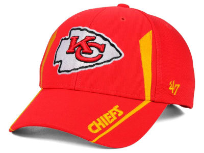 Kansas City Chiefs '47 NFL Arc '47 MVP Cap