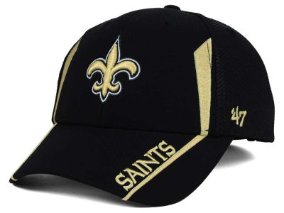 New Orleans Saints '47 NFL Arc '47 MVP Cap