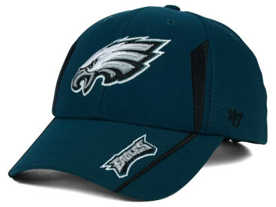 Philadelphia Eagles '47 NFL Arc '47 MVP Cap