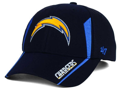 San Diego Chargers '47 NFL Arc '47 MVP Cap