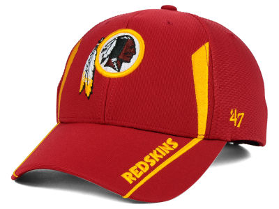 Washington Redskins '47 NFL Arc '47 MVP Cap