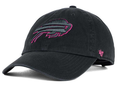 Buffalo Bills '47 NFL Women's '47 CLEAN UP Cap
