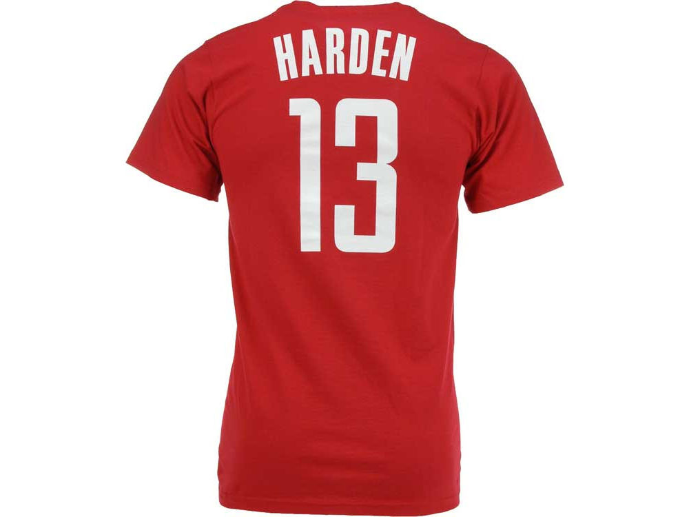 brand new 96729 af1c9 coupon code for houston rockets toddler jersey f78bb a4556