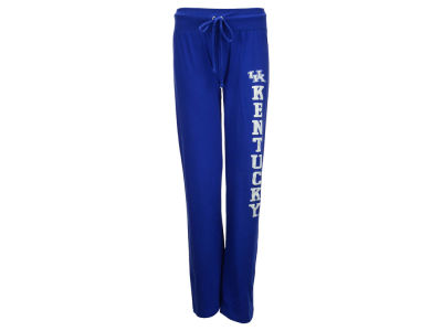 Kentucky Wildcats NCAA Women's Knit Lounge Pants