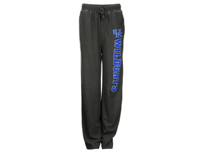 Kentucky Wildcats NCAA Men's Grassroots Knit Lounge Pants