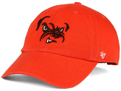 Cleveland Browns '47 NFL '47 CLEAN UP Cap