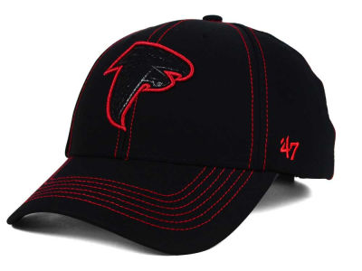 Atlanta Falcons '47 NFL Battalion '47 MVP Cap