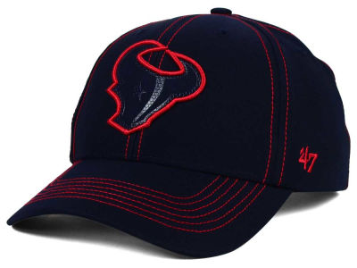Houston Texans '47 NFL Battalion '47 MVP Cap