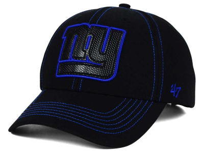 New York Giants '47 NFL Battalion '47 MVP Cap