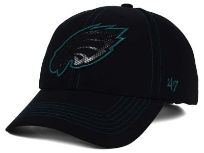 Philadelphia Eagles '47 NFL Battalion '47 MVP Cap