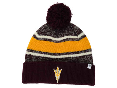 Arizona State Sun Devils '47 NCAA '47 Fairfax Knit