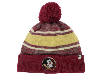 Florida State Seminoles '47 NCAA '47 Fairfax Knit