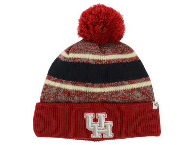 Houston Cougars '47 NCAA '47 Fairfax Knit