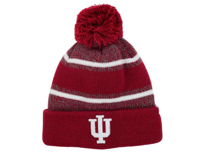 Indiana Hoosiers '47 NCAA '47 Fairfax Knit