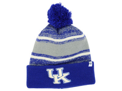 Kentucky Wildcats '47 NCAA '47 Fairfax Knit