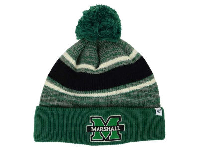 Marshall Thundering Herd '47 NCAA '47 Fairfax Knit