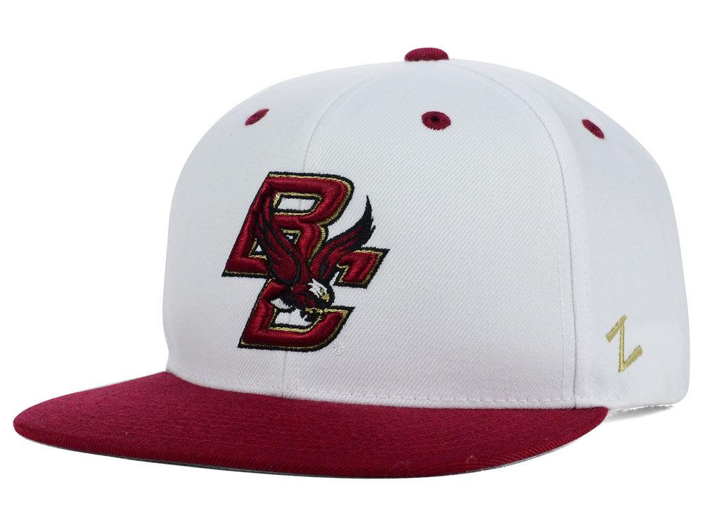 ... discount code for boston college eagles zephyr ncaa z11 snapback hat  4f284 1e2d3 af21fbcc0829