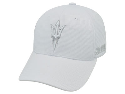 Arizona State Sun Devils Top of the World NCAA Diamond Flex Cap