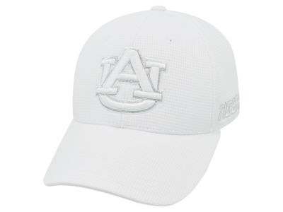Auburn Tigers Top of the World NCAA Diamond Flex Cap
