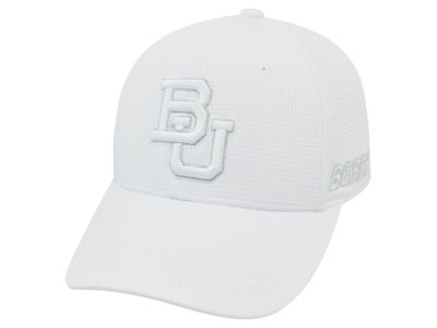 Baylor Bears Top of the World NCAA Diamond Flex Cap