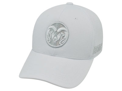 Colorado State Rams Top of the World NCAA Diamond Flex Cap