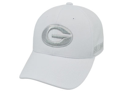 Georgia Bulldogs Top of the World NCAA Diamond Flex Cap