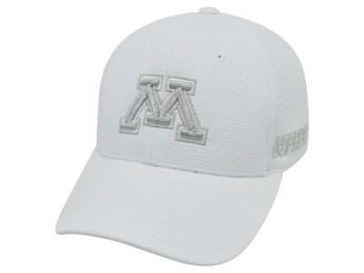 Minnesota Golden Gophers Top of the World NCAA Diamond Flex Cap