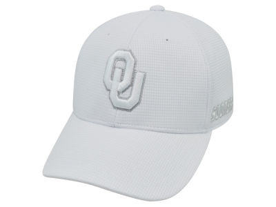 Oklahoma Sooners Top of the World NCAA Diamond Flex Cap