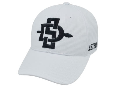 San Diego State Aztecs Top of the World NCAA Diamond Flex Cap