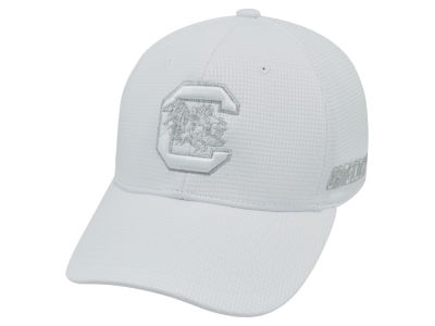 South Carolina Gamecocks Top of the World NCAA Diamond Flex Cap