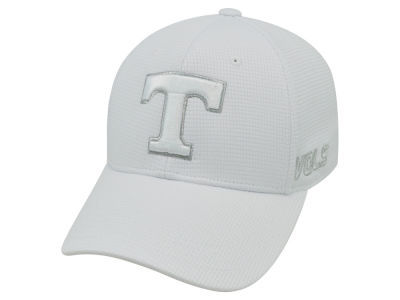 Tennessee Volunteers Top of the World NCAA Diamond Flex Cap