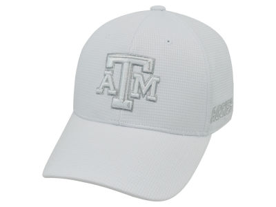 Texas A&M Aggies Top of the World NCAA Diamond Flex Cap